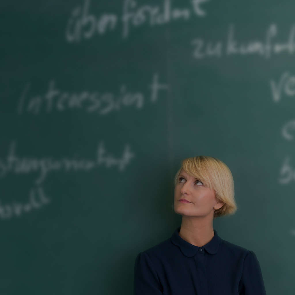 Eva Reitenbach W&V 100 Brains