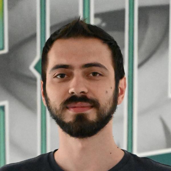 Aleksandar Mikic