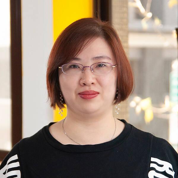 Wen-xin Chen