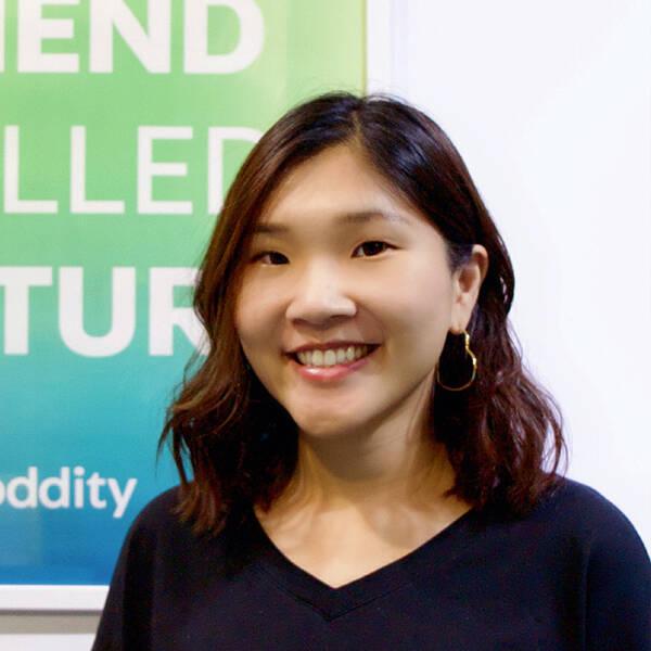 Yi-Min Lo