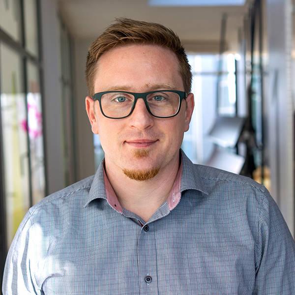 Michael Duldner