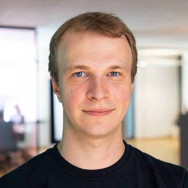Viktor Livakivskyi